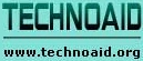 Technoaid Vietnam